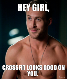 hey-girl-crossfit-looks-good-on-you